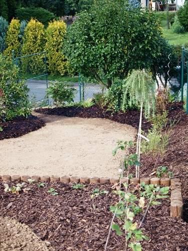 realizace zahrad 01