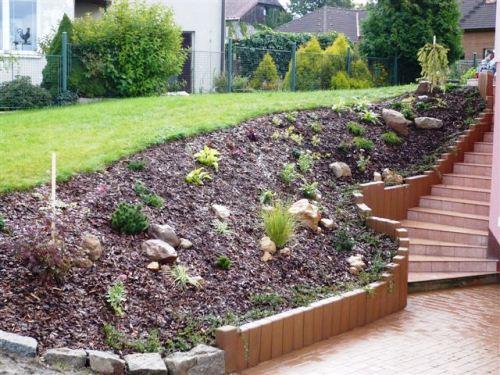 realizace zahrad 12