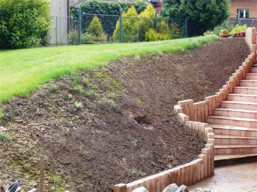 realizace zahrad 10