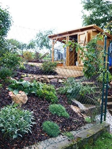 realizace zahrad 08