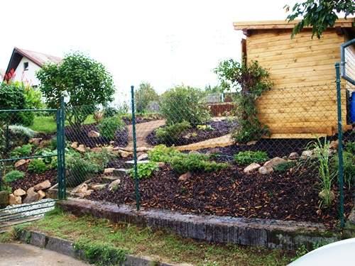 realizace zahrad 07