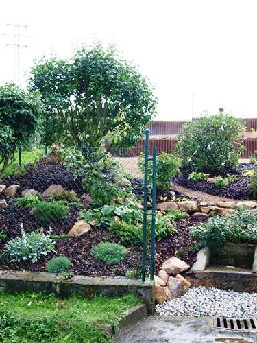 realizace zahrad 06