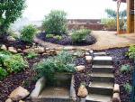 realizace zahrad 03
