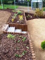 realizace zahrad 02