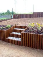 realizace zahrad 11