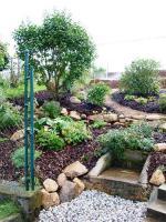 realizace zahrad 05