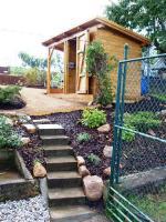 realizace zahrad 04